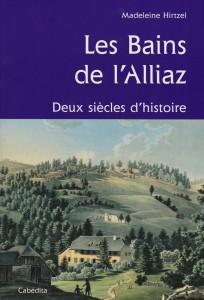 Bains-de-l-Alliaz
