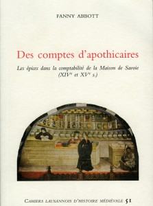 Couv-Comptes-Apothicaires