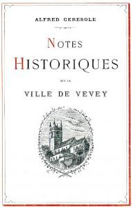 Notes-historiques001