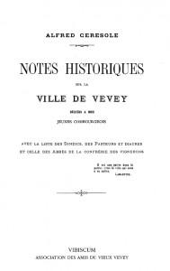 Notes-historiques002