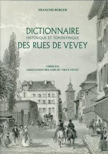 dico-rues-Vevey001