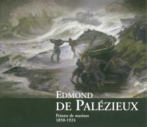 livre-dePalezieux004