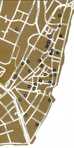 plan-plaques001