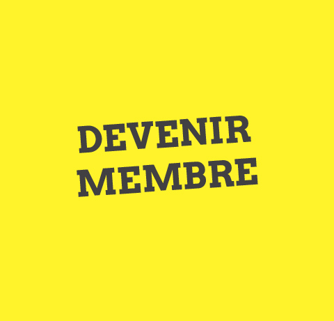 vibiscum-devenir-membre-480px